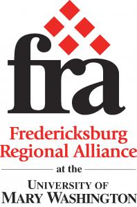 fra_umw_logo